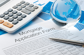 mortgage_preparation